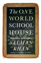 The One World Schoolhouse.jpg