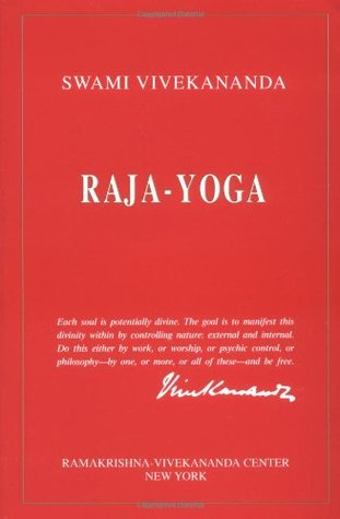 Raja Yoga.jpg