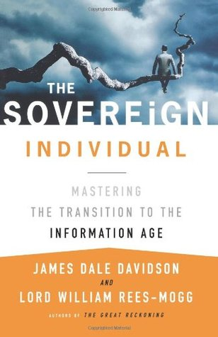 The Sovereign Individual.jpg