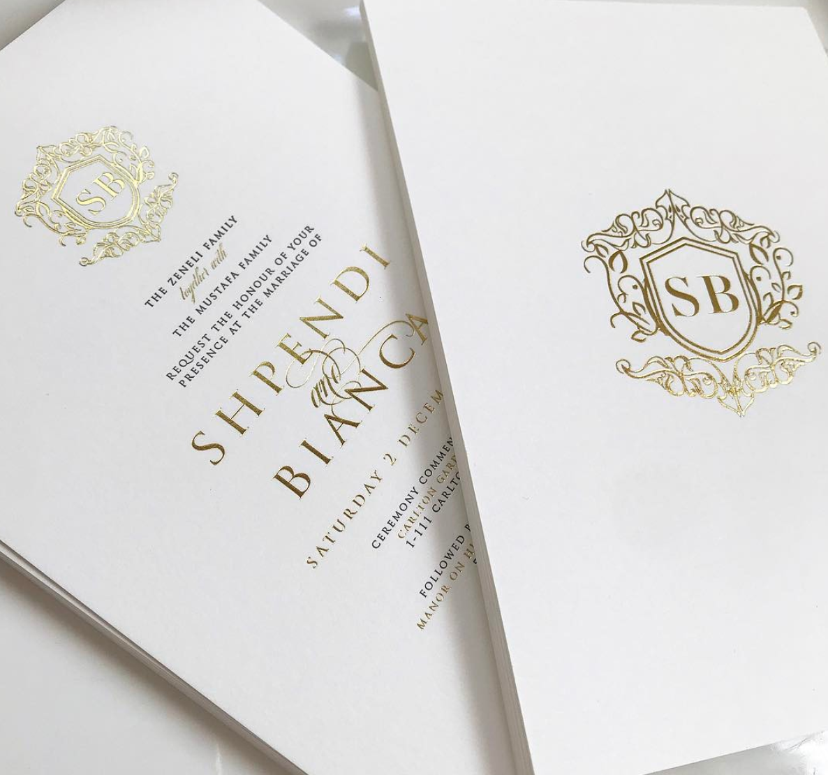 Mazii_Gold foil and Letterpress Finish.png