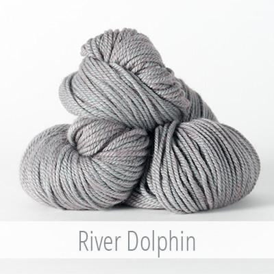 riverdolphin_grande.jpg