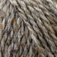 tweed1.jpg