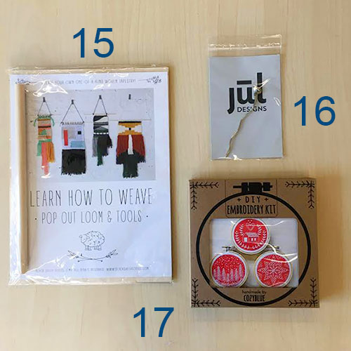 Gift5-Numbered.jpg