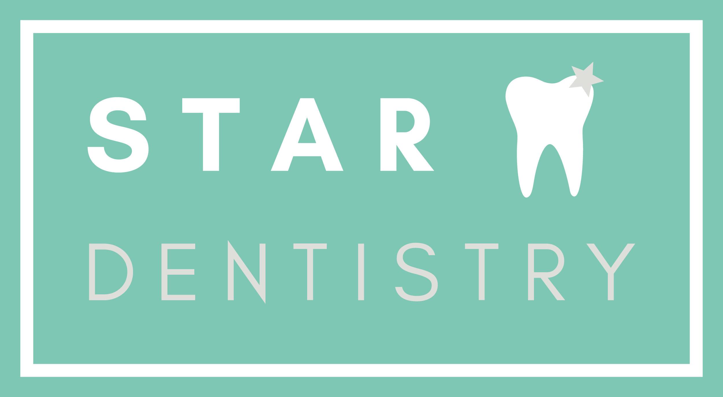 STAR dentistry Logo.jpg