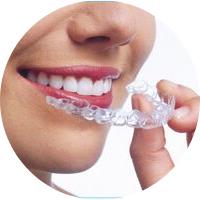 STAR dentistry Invisalign