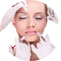 STAR dentistry Injectables