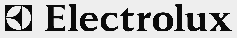 Electrolux_logo.png