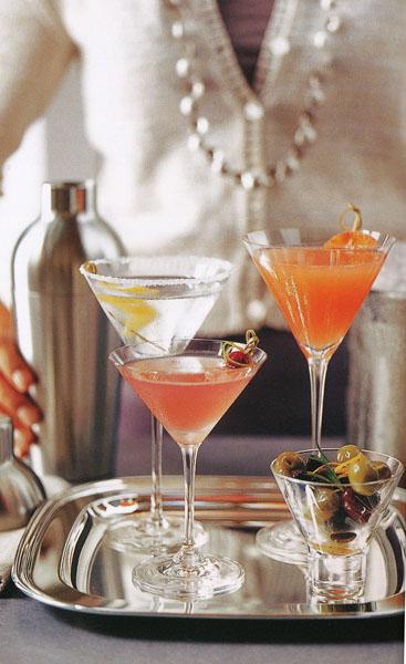 cocktails1-2 copy.jpg