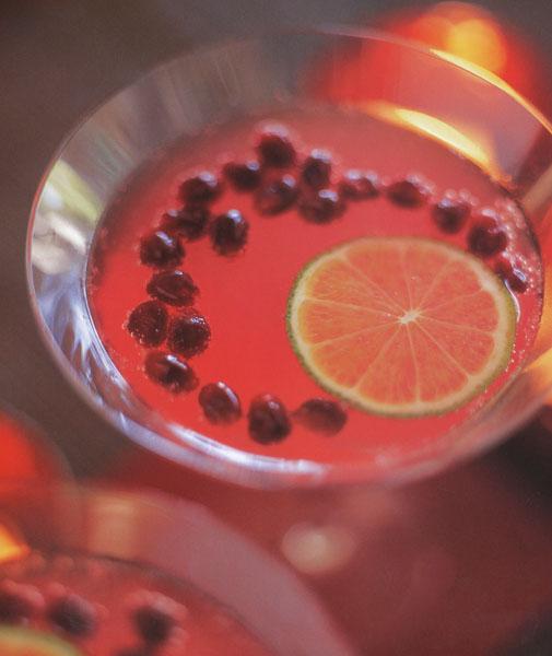 cocktails4-2 copy.jpg