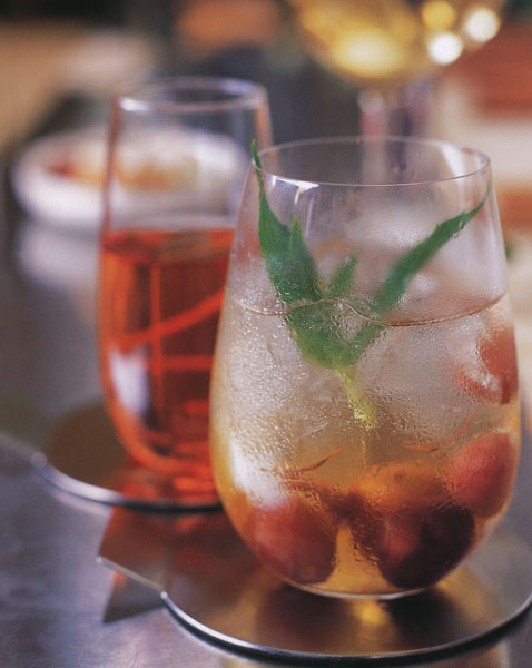cocktails5-2 copy.jpg