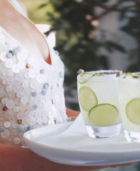 cocktails10 copy.jpg
