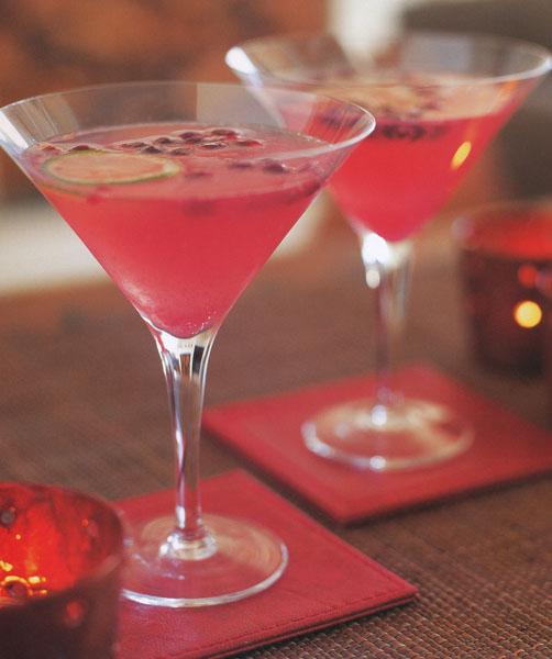 cocktails17 copy.jpg