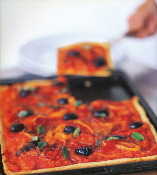 newpizza2 copy.jpg