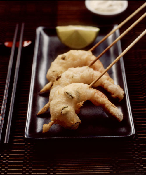 seafood2 copy.jpg