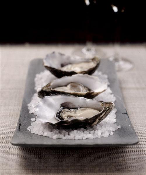 seafood4 copy.jpg