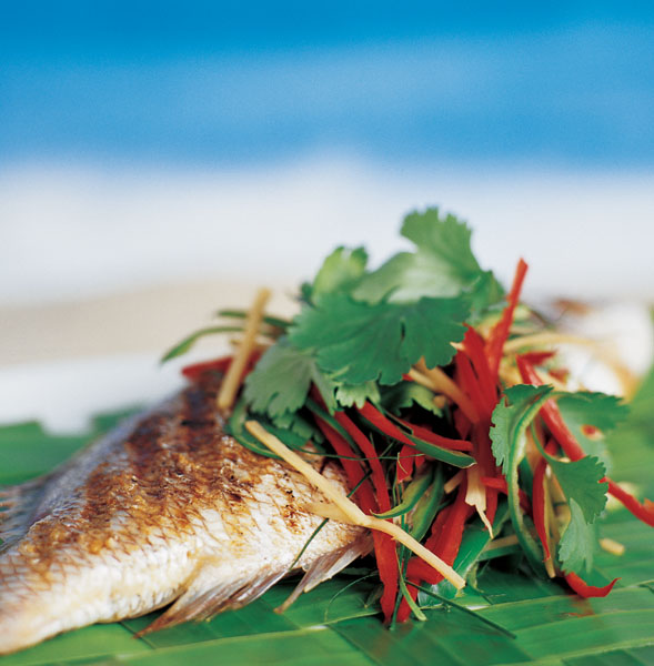 seafood13 copy.jpg