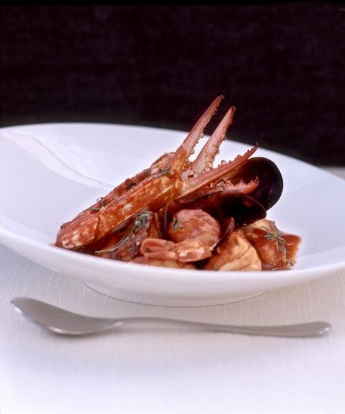 seafood6 copy.jpg
