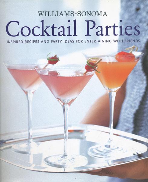 cocktailscover copy.jpg