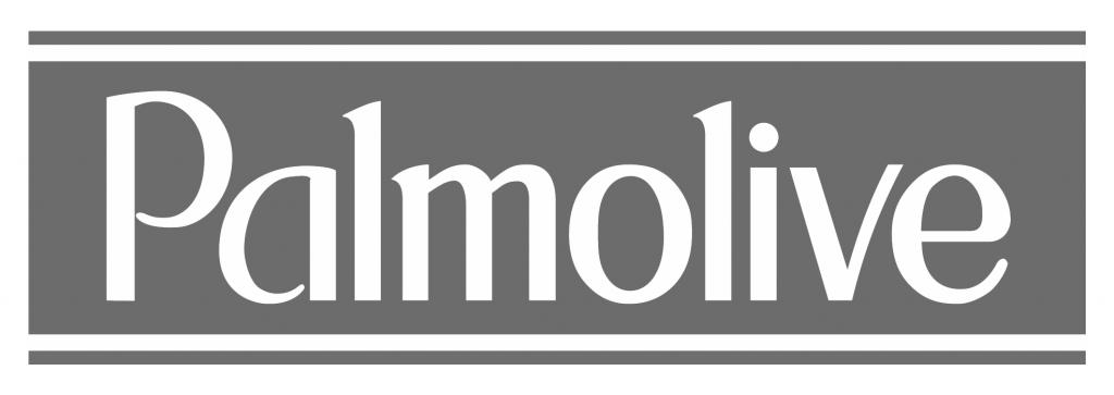 palmolive-logo.png