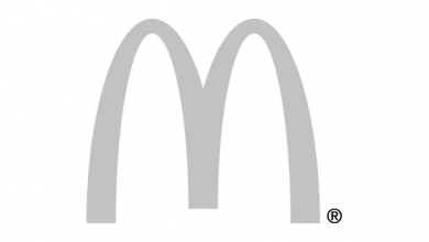 mcdonaldslogopromo.jpg