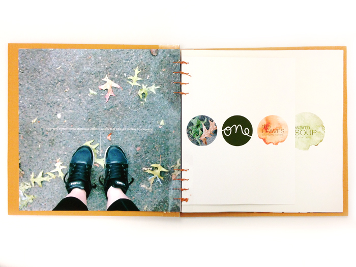 QUICK AND EASY PHOTO BOOKS USING PAISLEE PRESS TEMPLATES   THE PAPER CURATOR