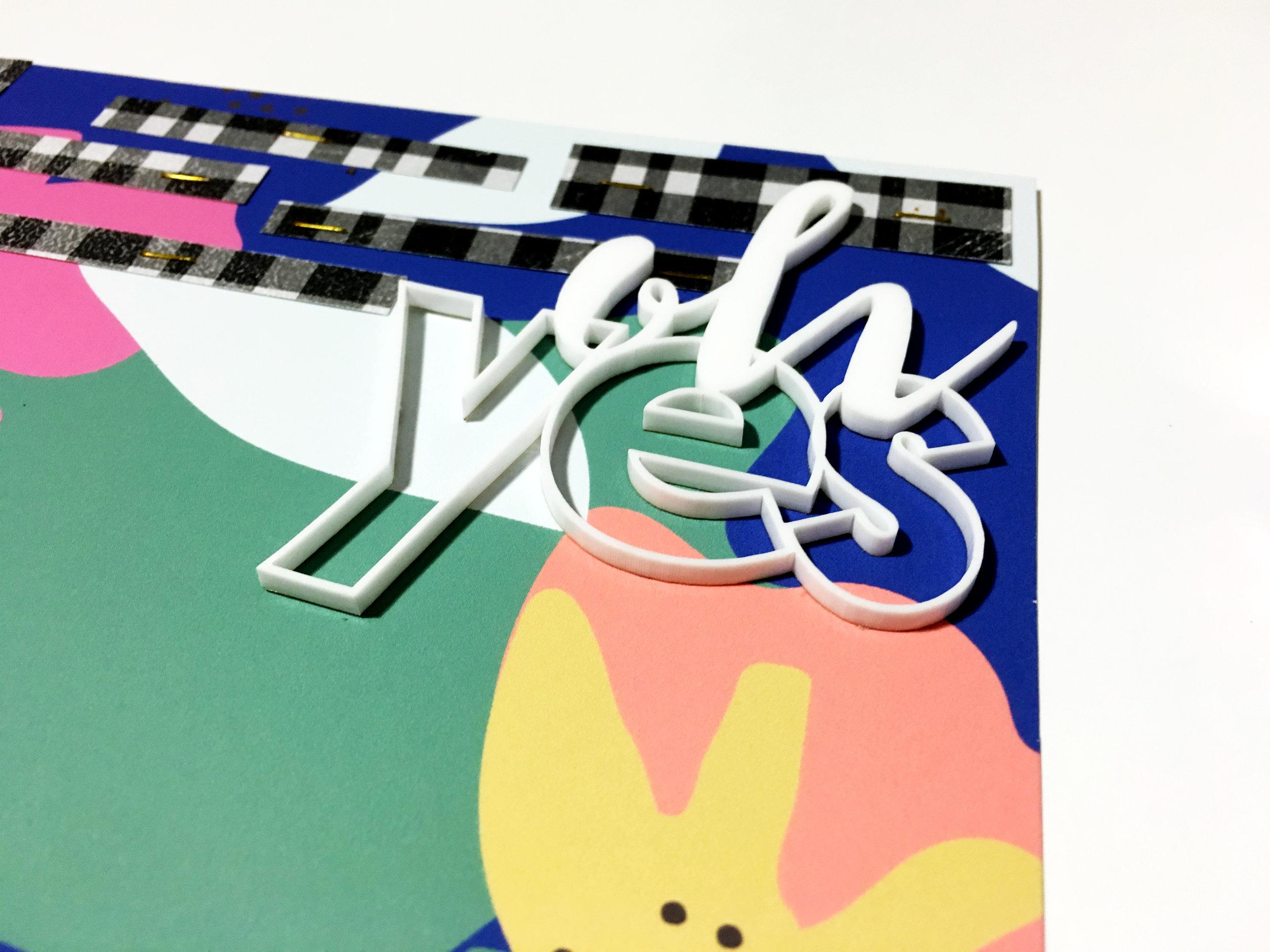 September Kit Sneaks | The Paper Curator