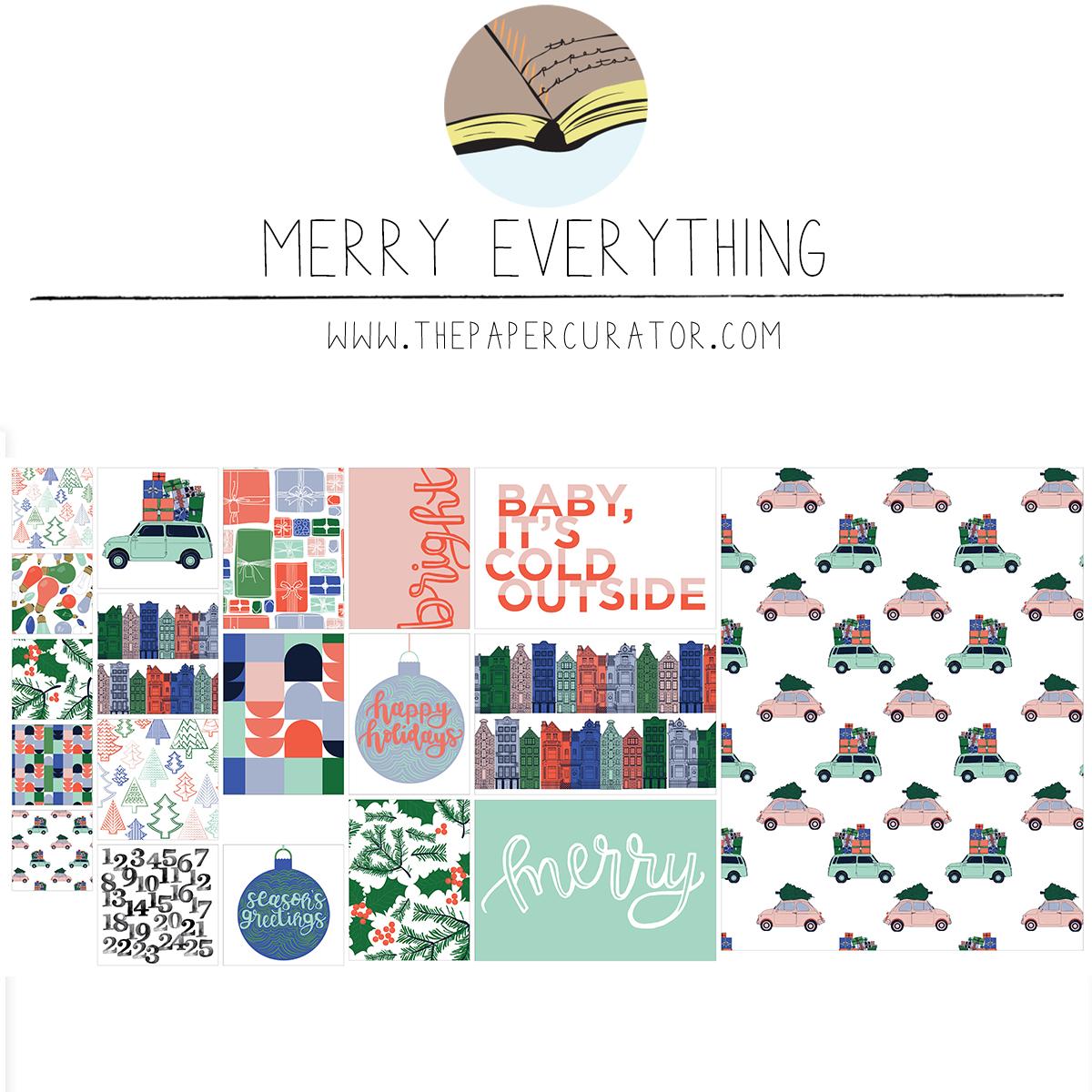 MerryEverything_KIT_OVERVIEW1.jpg