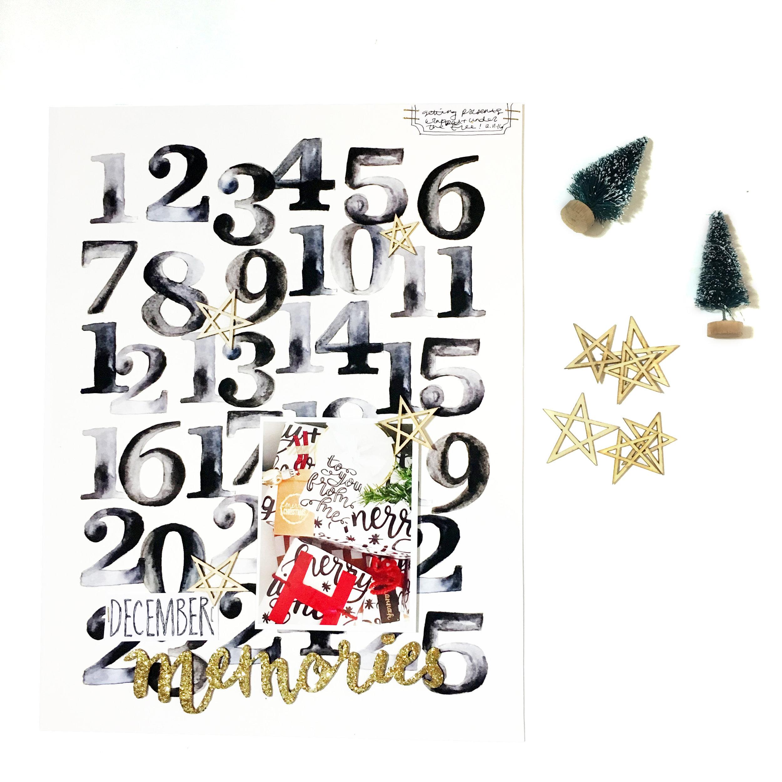 December Kit Sneaks_SB_1.jpg
