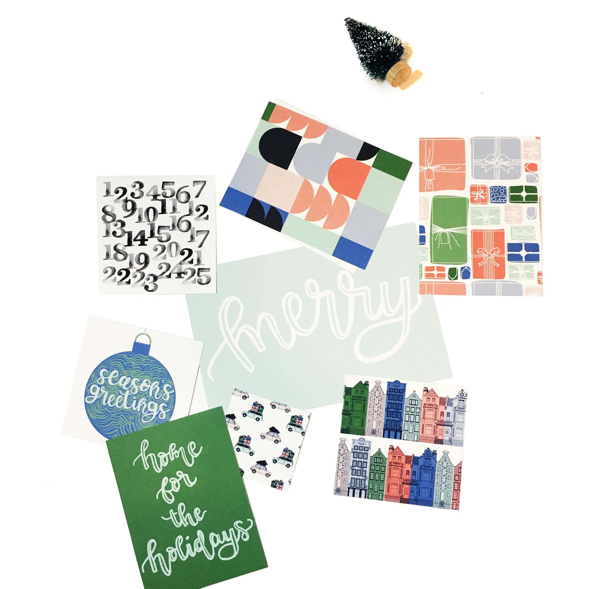 December Kit Sneaks–Cards.jpg