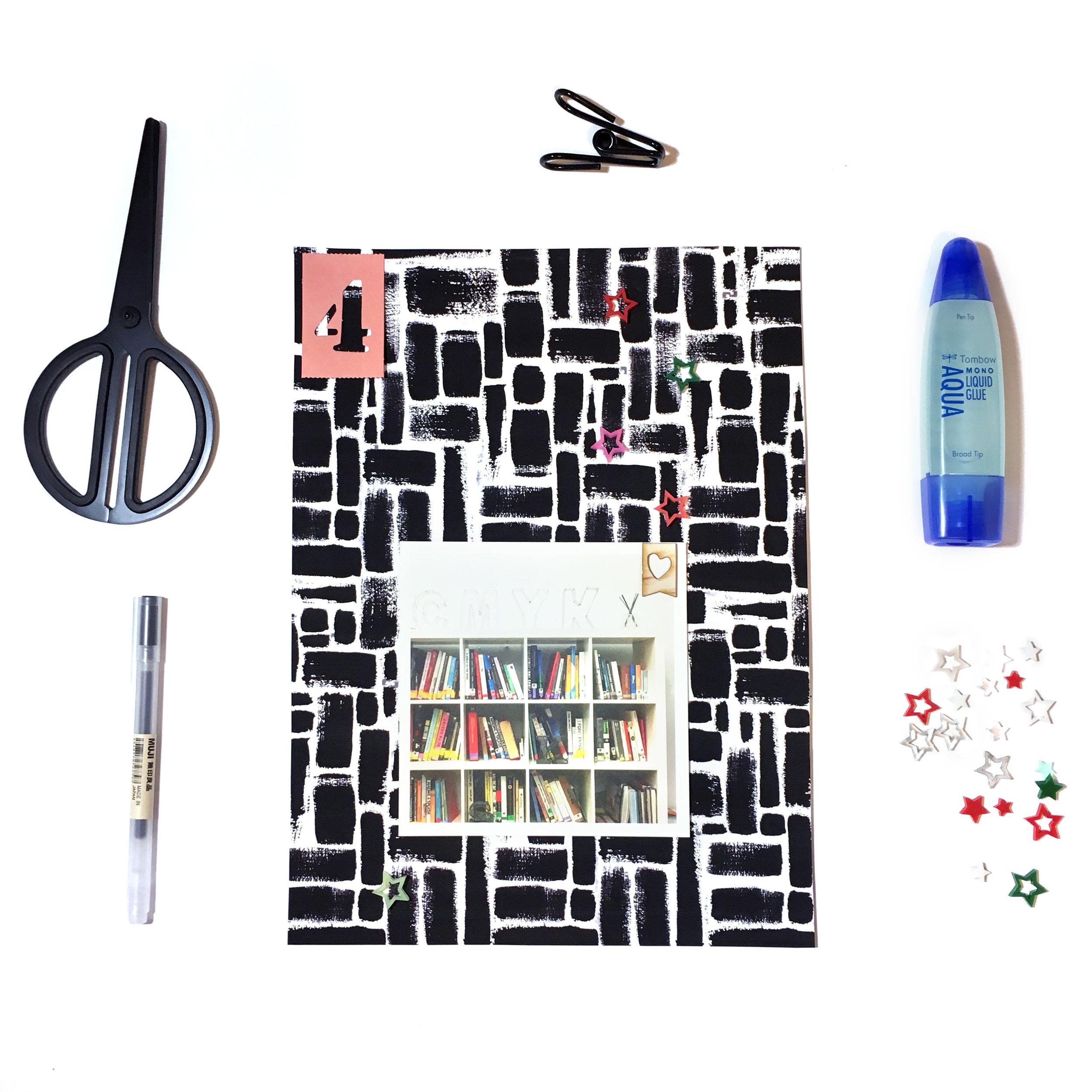 January Kit Sneaks SB1.jpg