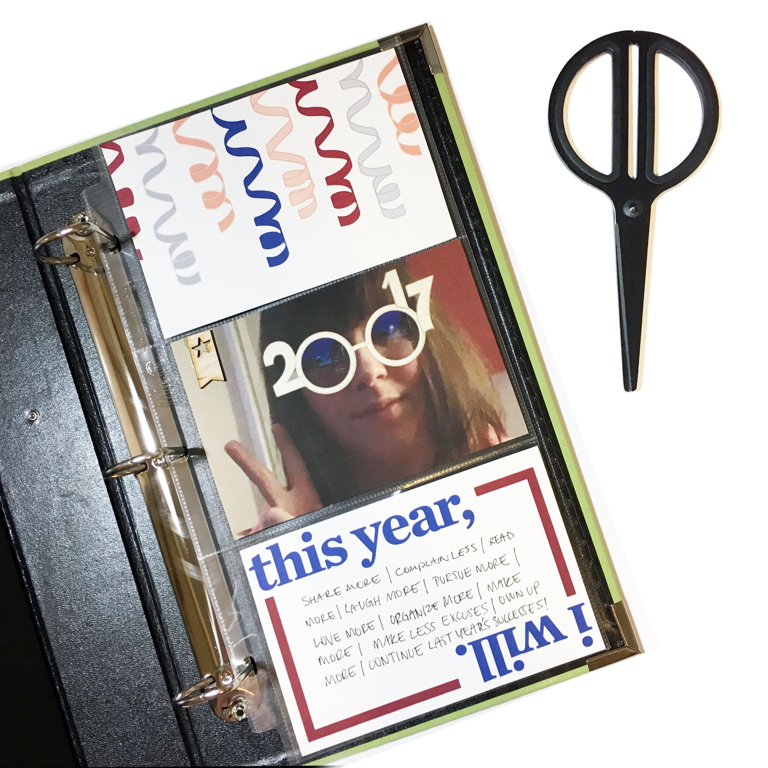 January Kit Sneaks PL 1.jpg