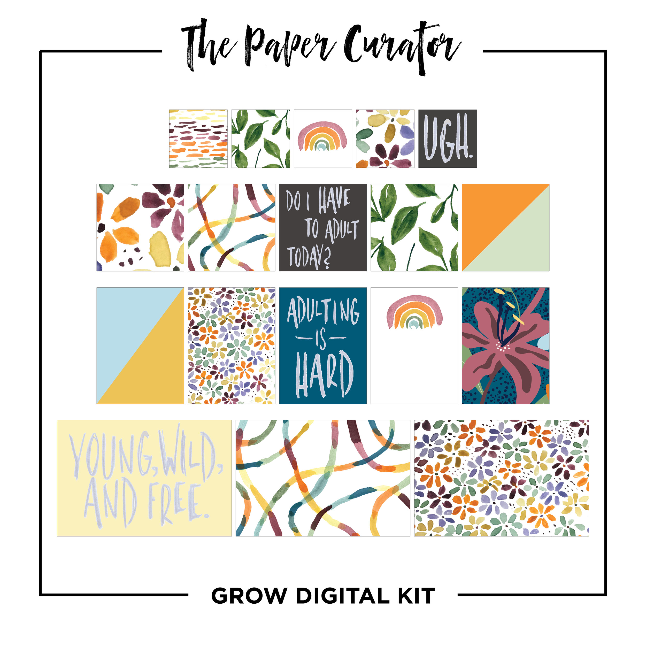 Grow_Thumbnails_18.jpg