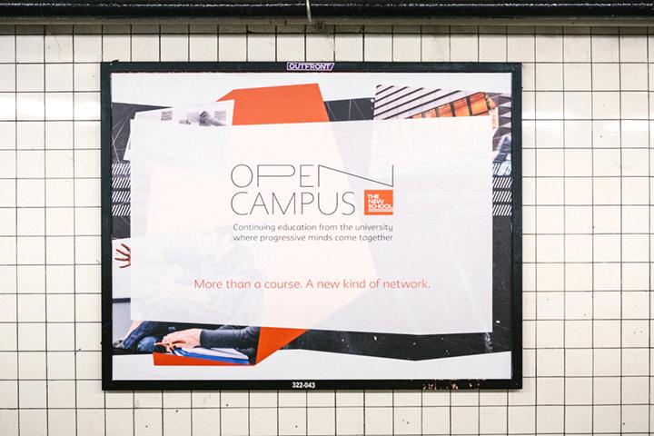 OC_MTA_1.jpg