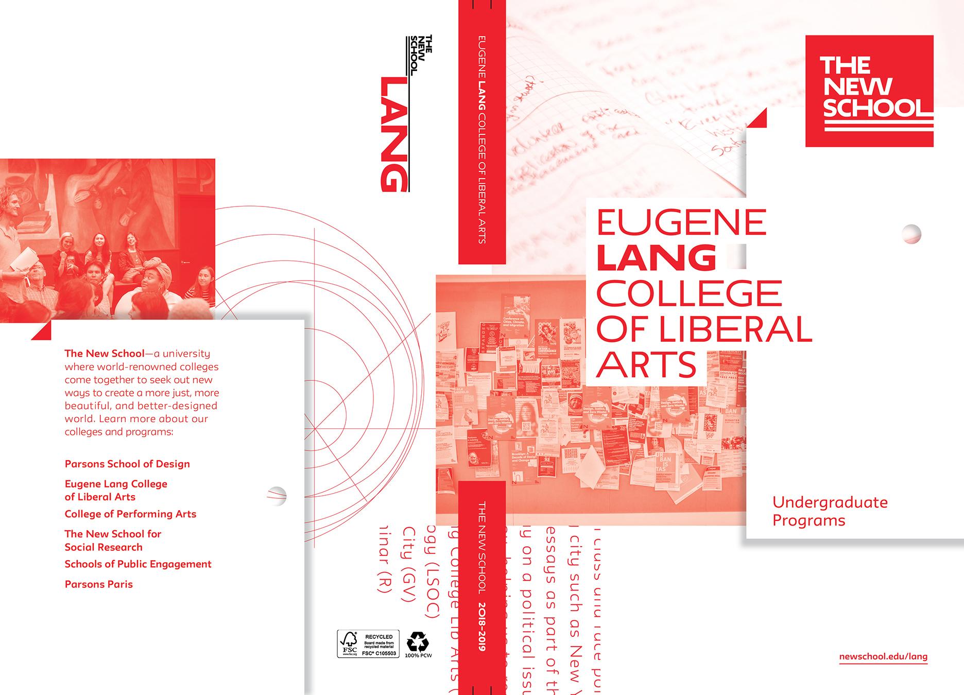 Lang-Viewbook_1.jpg
