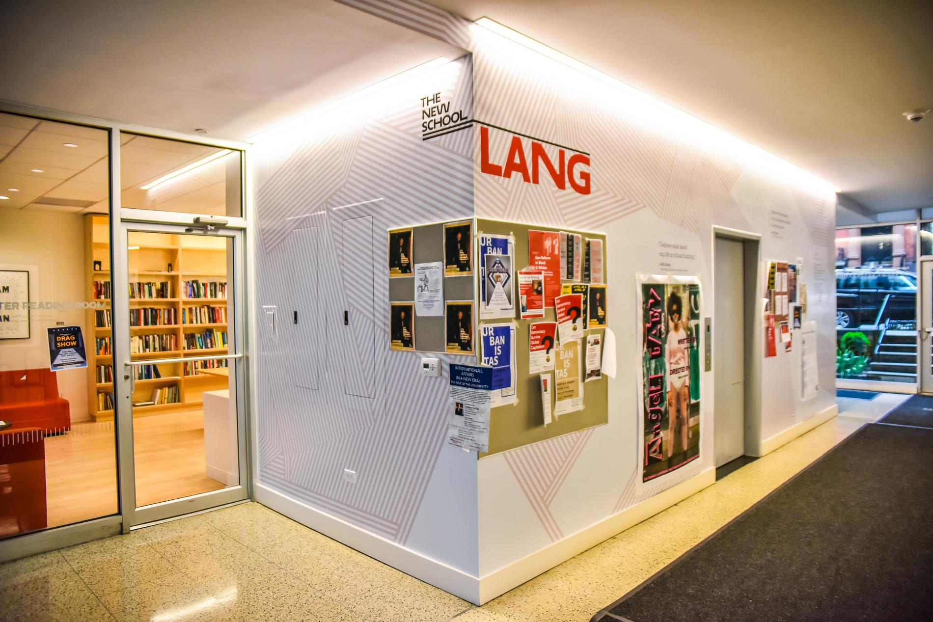 Lang-04.jpg