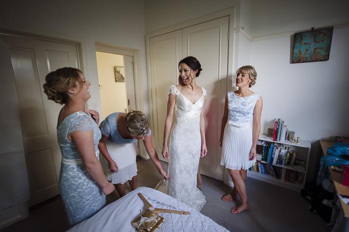 Encore_Jerome_Cole_Photography_wedding_Photos_024