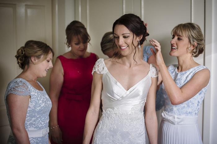 Encore_Jerome_Cole_Photography_wedding_Photos_025