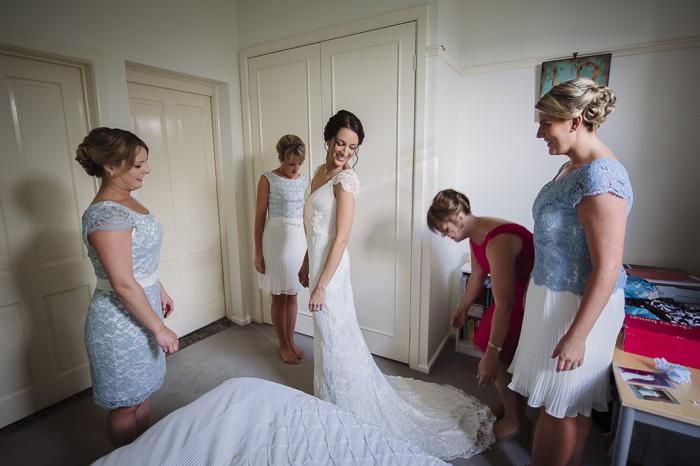 Encore_Jerome_Cole_Photography_wedding_Photos_027