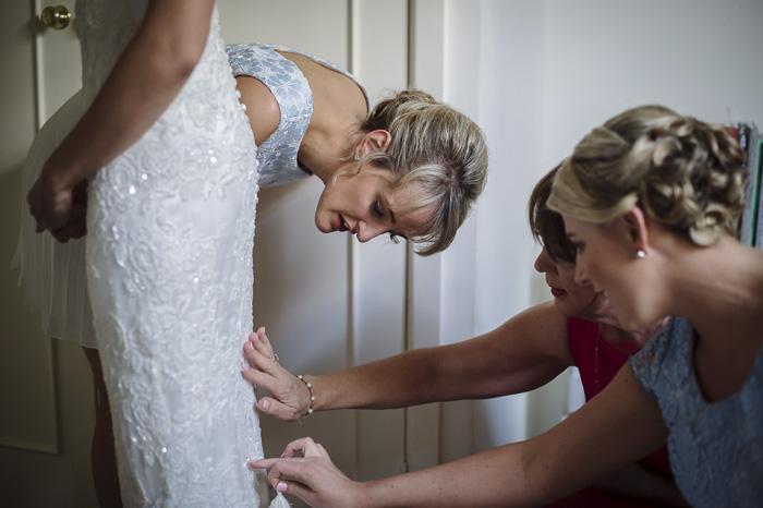 Encore_Jerome_Cole_Photography_wedding_Photos_029
