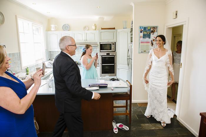 Encore_Jerome_Cole_Photography_wedding_Photos_034