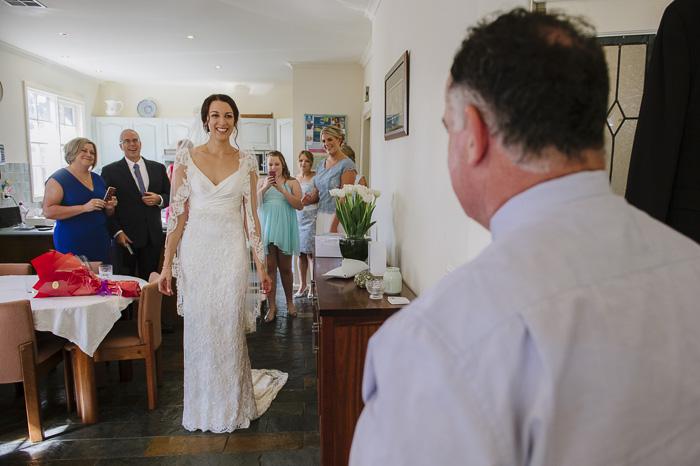 Encore_Jerome_Cole_Photography_wedding_Photos_037