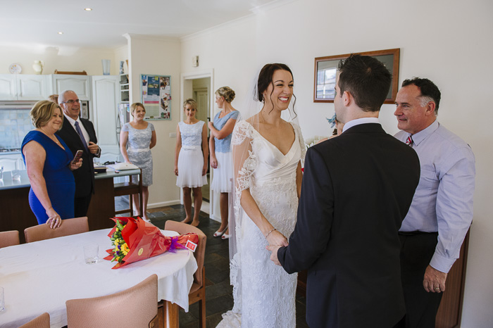 Encore_Jerome_Cole_Photography_wedding_Photos_038