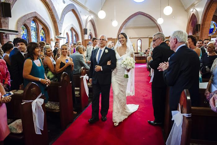 Encore_Jerome_Cole_Photography_wedding_Photos_071