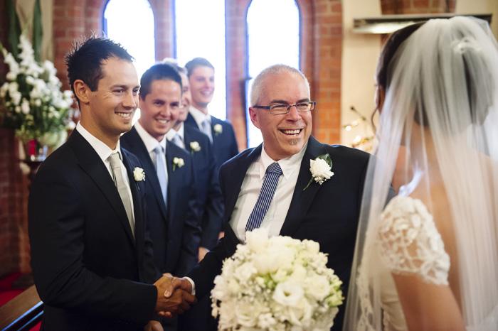 Encore_Jerome_Cole_Photography_wedding_Photos_075