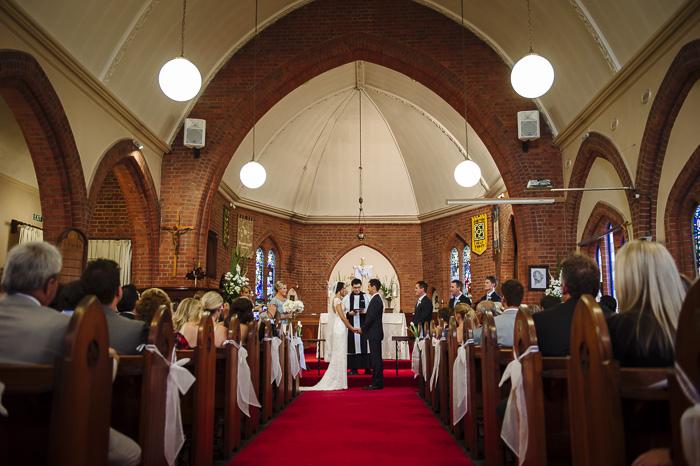 Encore_Jerome_Cole_Photography_wedding_Photos_083