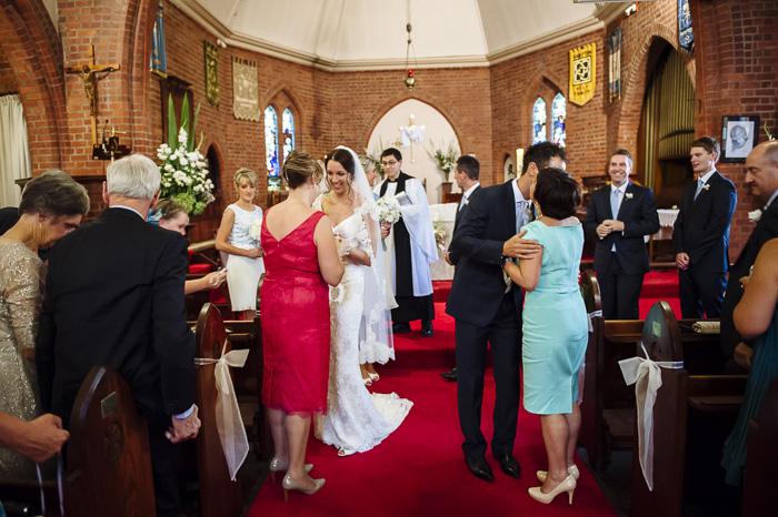 Encore_Jerome_Cole_Photography_wedding_Photos_098