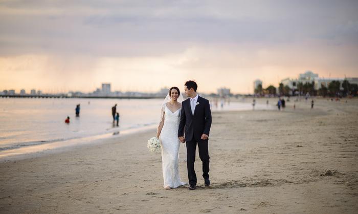 Encore_Jerome_Cole_Photography_wedding_Photos_131