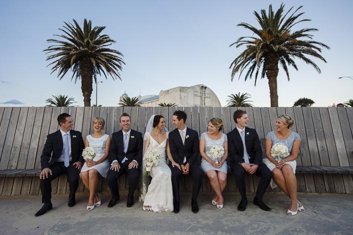 Encore_Jerome_Cole_Photography_wedding_Photos_132