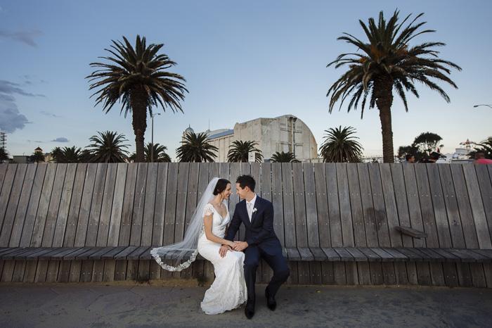 Encore_Jerome_Cole_Photography_wedding_Photos_133
