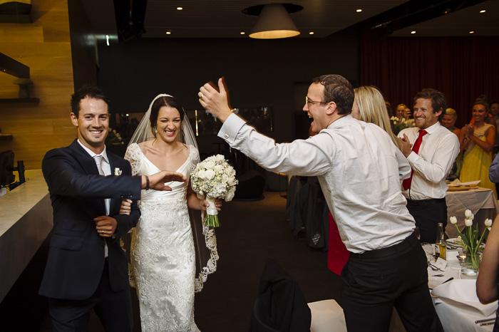Encore_Jerome_Cole_Photography_wedding_Photos_141